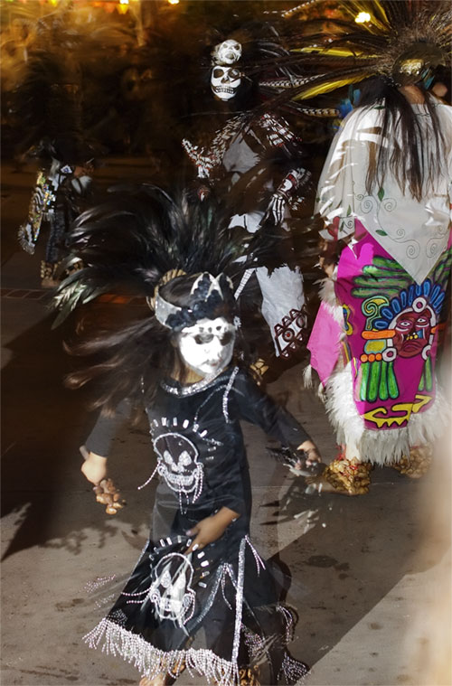 dancinmuertos.jpg